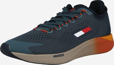 Tommy Sport Športová obuv - námornícka modrá, Produkt