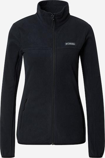 COLUMBIA Bluza polarowa funkcyjna 'Ali Peak' w kolorze czarnym, Podgląd produktu