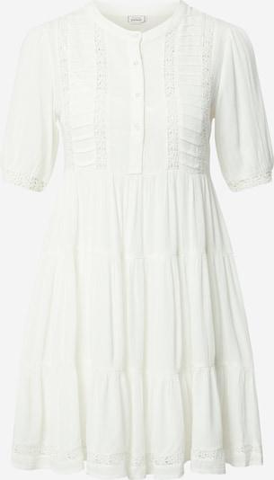 Pimkie Košilové šaty - bílá, Produkt