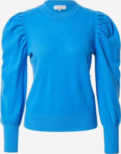 Suncoo Pullover in blau, Produktansicht