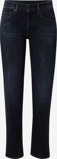 G-Star RAW Džinsi 'Kate', krāsa - tumši zils, Preces skats
