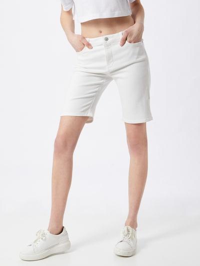 ESPRIT Traperice u bijela, Prikaz modela