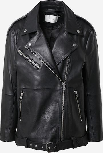 Gestuz Between-season jacket 'Hayli' in Black, Item view