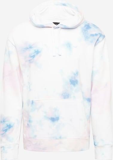 égkék / rózsaszín / piszkosfehér HOLLISTER Tréning póló, Termék nézet