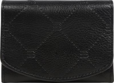 ESPRIT Peňaženka 'Judy Miniw' - čierna, Produkt
