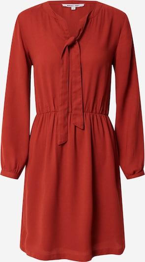 ABOUT YOU Kleita 'Leona Dress', krāsa - rūsgans, Preces skats