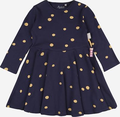 SIGIKID Kleid in blau, Produktansicht