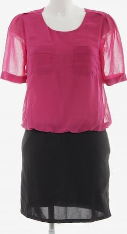 see U soon Blusenkleid in S in Pink