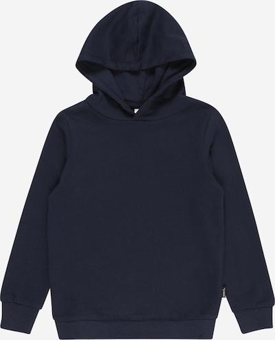 NAME IT Sweatshirt in Dark blue, Item view