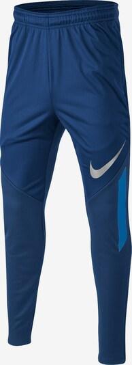 Nike Sportswear Jogger in blau, Produktansicht