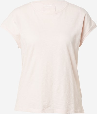 Whistles T-Shirt in rosa, Produktansicht