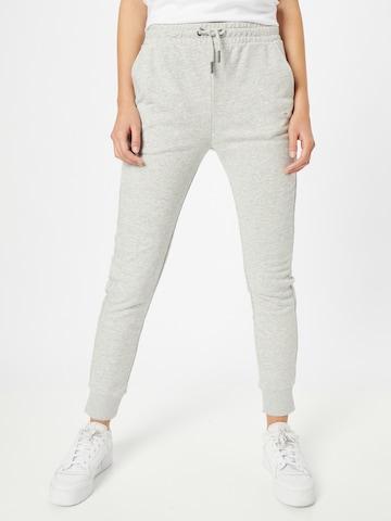 FILA Workout Pants 'LAKIN' in Grey