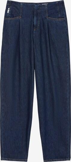 Marc O'Polo DENIM Jeans ' aus authentischer Raw-Denim-Qualität ' in Blue / Dark blue, Item view