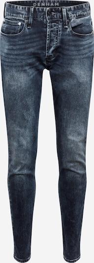 Džinsai 'Razor' iš DENHAM , spalva - tamsiai (džinso) mėlyna, Prekių apžvalga