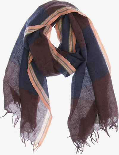 Marc O'Polo Scarf & Wrap in One size in Smoke blue, Item view