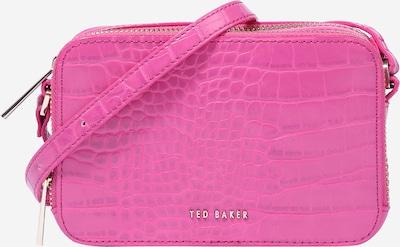 Geantă de umăr 'Stina' Ted Baker pe roz deschis, Vizualizare produs