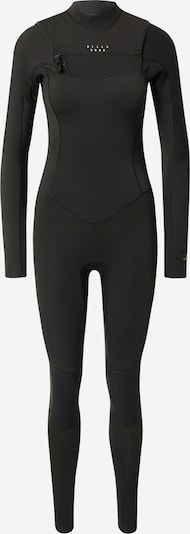 BILLABONG Wetsuit 'SALTY DAYZ' in Black, Item view