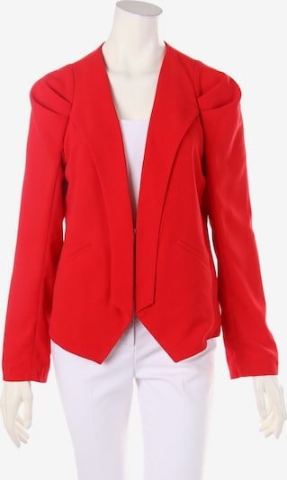 Kenneth Cole Blazer in XL in Red, Item view