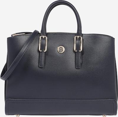 TOMMY HILFIGER Ručna torbica 'HONEY' u tamno plava, Pregled proizvoda