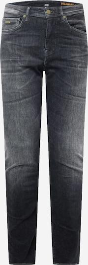Džinsai 'Delaware' iš BOSS Casual, spalva – juodo džinso spalva, Prekių apžvalga