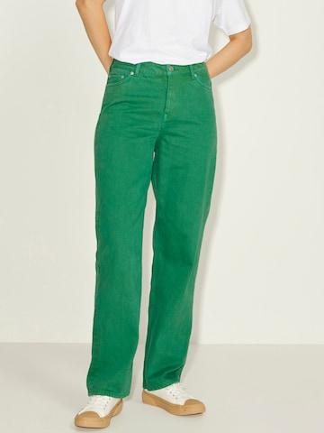 JJXXTraperice 'JXSeoul' - zelena boja