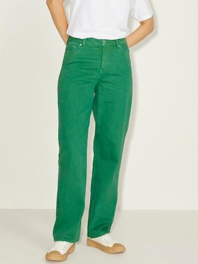 JJXX Jeans 'JXSEOUL' in grün, Modelansicht