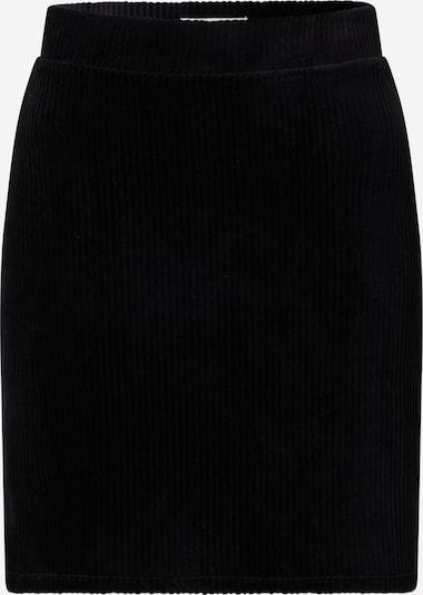VILA Sukně 'Kita' - černá, Produkt