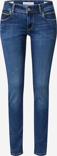 Jeans 'New Brooke' Pepe Jeans pe albastru denim, Vizualizare produs