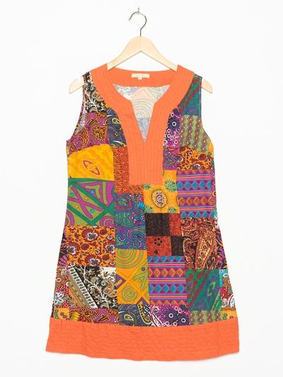 Sweet Miss Kleid in L-XL in mischfarben, Produktansicht