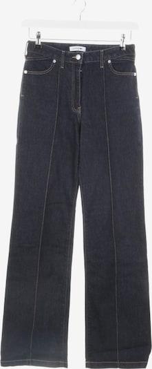 LACOSTE Jeans in 36 in dunkelblau, Produktansicht