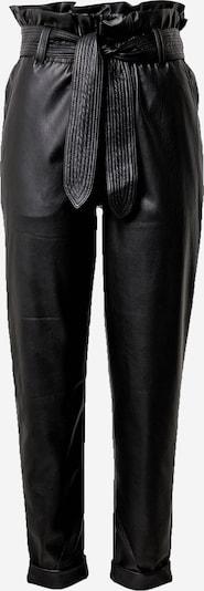 mbym Broek 'Elira' in de kleur Zwart, Productweergave