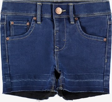 NAME IT Jeans in Blue