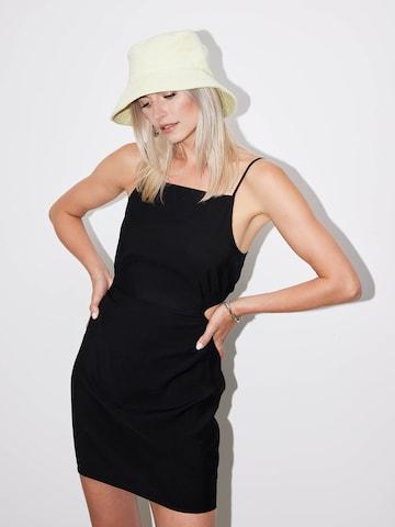LeGer by Lena Gercke Dress 'Lucila' in Black
