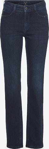 MAC Pants in Blue