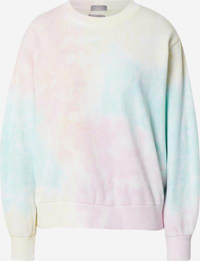 GAP Sweatshirt in mischfarben, Produktansicht