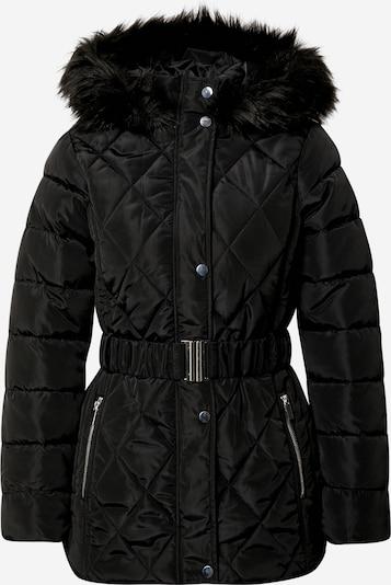 Dorothy Perkins Chaqueta de invierno en negro, Vista del producto