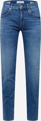 BRAX Jeans 'Chris' in Blau