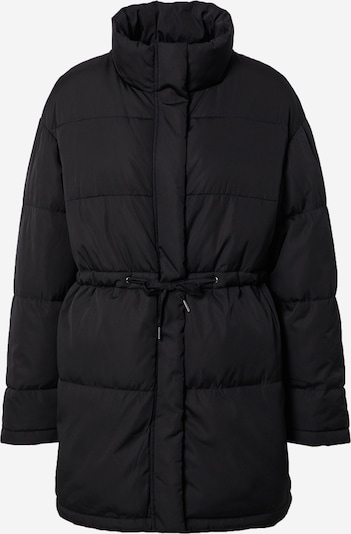 Aligne Between-season jacket 'Autumn' in black, Item view