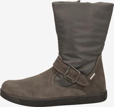 PRIMIGI Stiefel in grau, Produktansicht