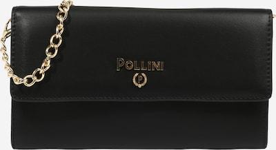 fekete POLLINI Party táska, Termék nézet