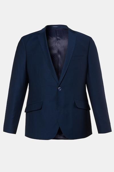 JP1880 Baukasten-Sakko in blau, Produktansicht