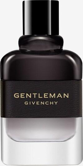 Givenchy Parfum 'Boisée Eau de Parfum' in transparent, Produktansicht