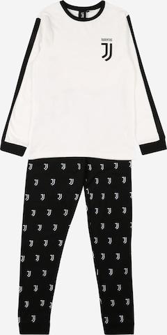 OVS Pyjamas i svart