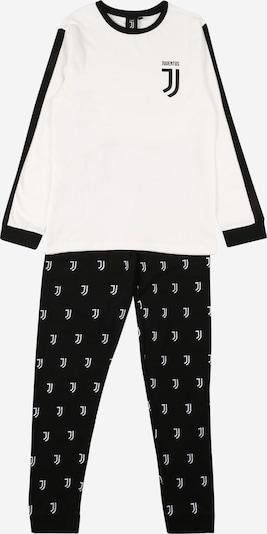 OVS Pyžamo - čierna / biela, Produkt