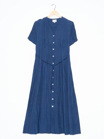 Colours of the World Kleid in XL in nachtblau, Produktansicht