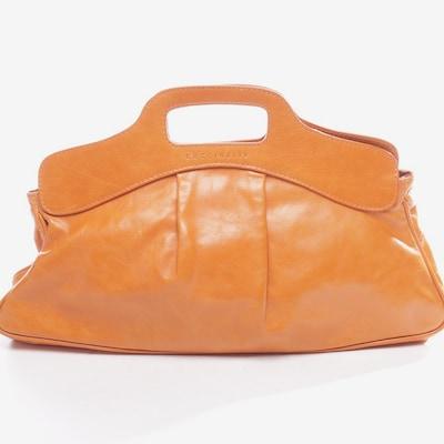Coccinelle Handtasche in One Size in orange, Produktansicht