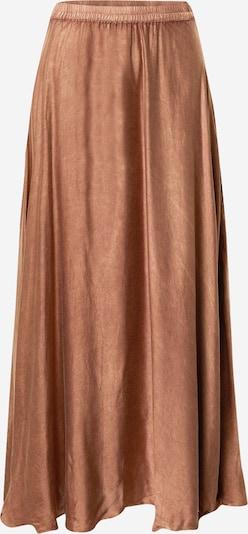 Mes Demoiselles Falda 'Libre' en marrón, Vista del producto