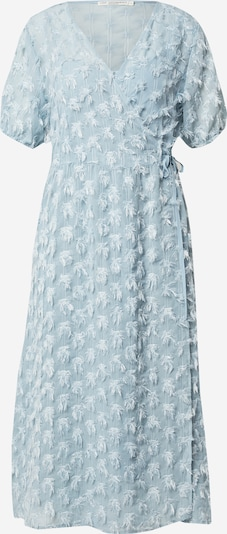 Love Copenhagen Robe 'Vinra' en bleu clair, Vue avec produit