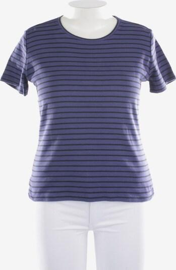 BOGNER Shirt in XL in blau, Produktansicht