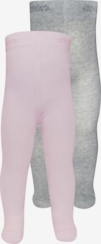 EWERS Sukkpüksid, värv roosa